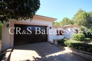Property for Sale in Nova Santa Ponsa, Mallorca