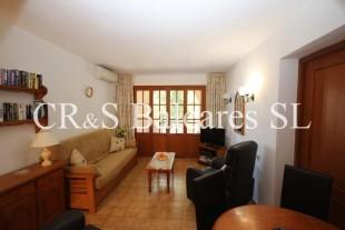 Property for Sale in Santa Ponsa, Mallorca