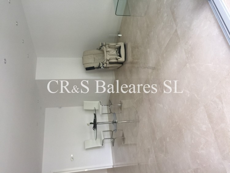 Property to Rent in Bendinat, Mallorca