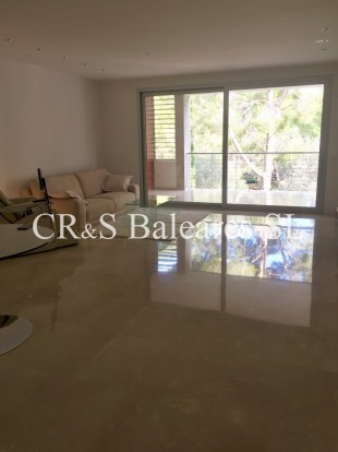 Property to Rent in Bendinat, Mallorca