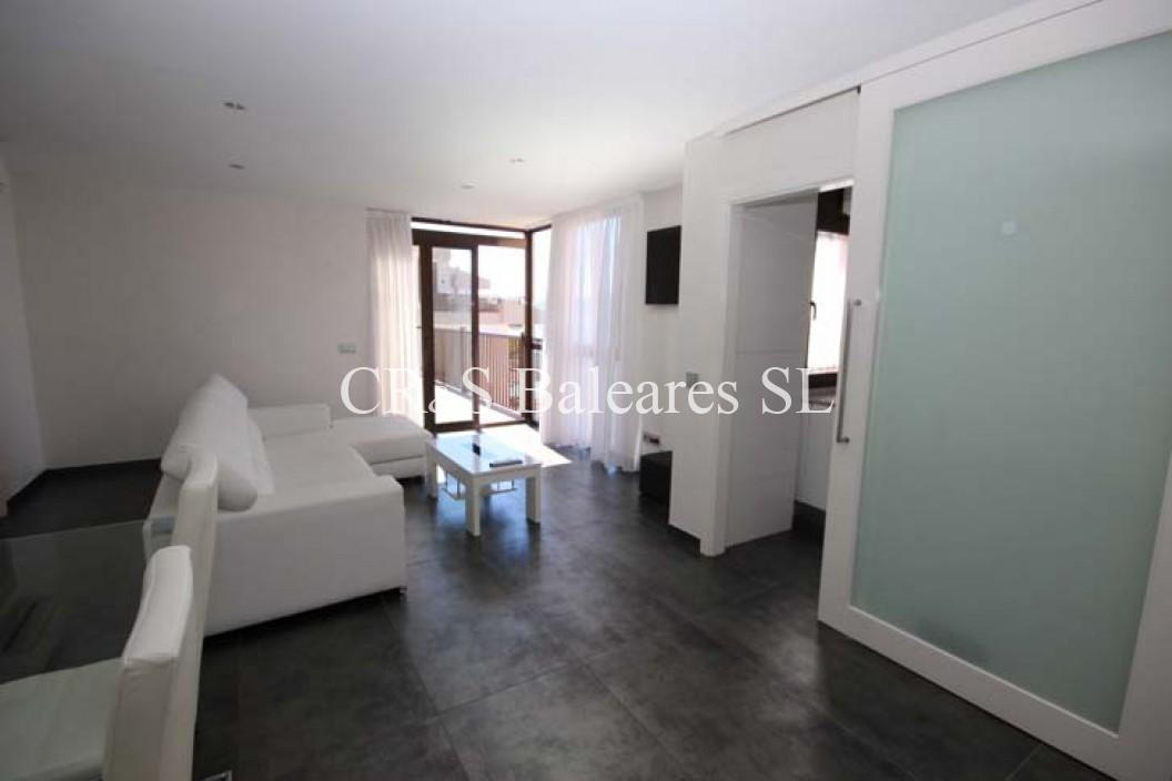 Property to Rent in Santa Ponsa, Mallorca