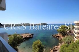 Property for Sale in Santa Ponsa