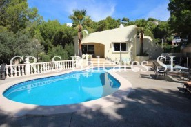 Property for Sale in Costa de La Calma