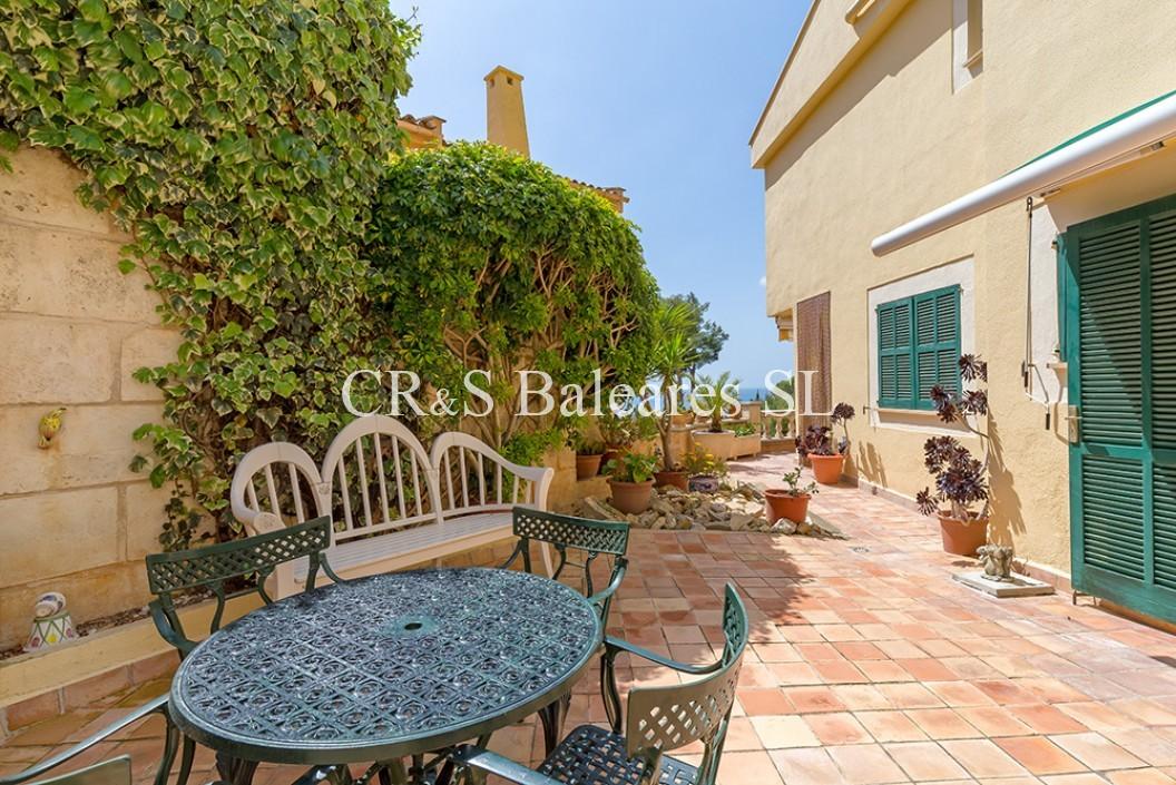Property for Sale in Costa de La Calma