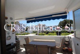 Property for Sale in Santa Ponsa