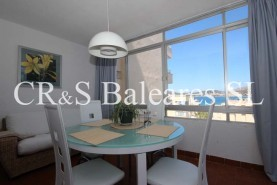 Property to Rent in Santa Ponsa