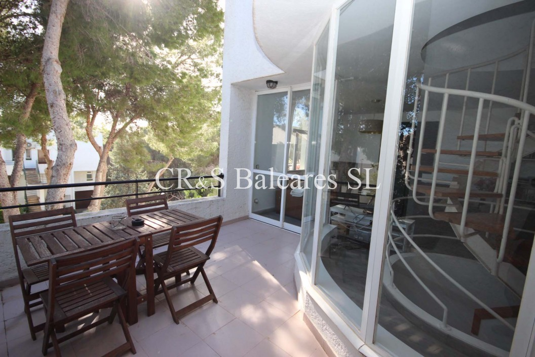 Property for Sale in Sol de Mallorca