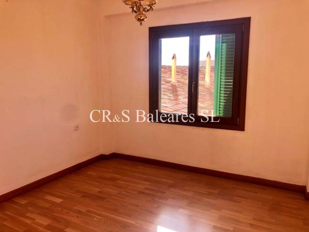 Property for Sale in Santa Catalina