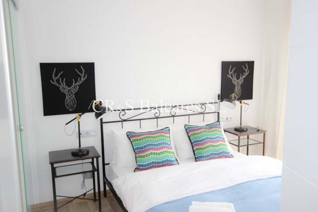 Property for Sale in Sol De Mallorca