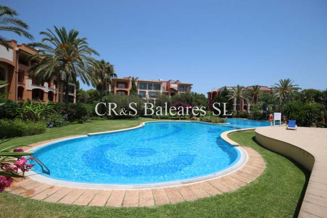 Property for Sale in Nova Santa Ponsa