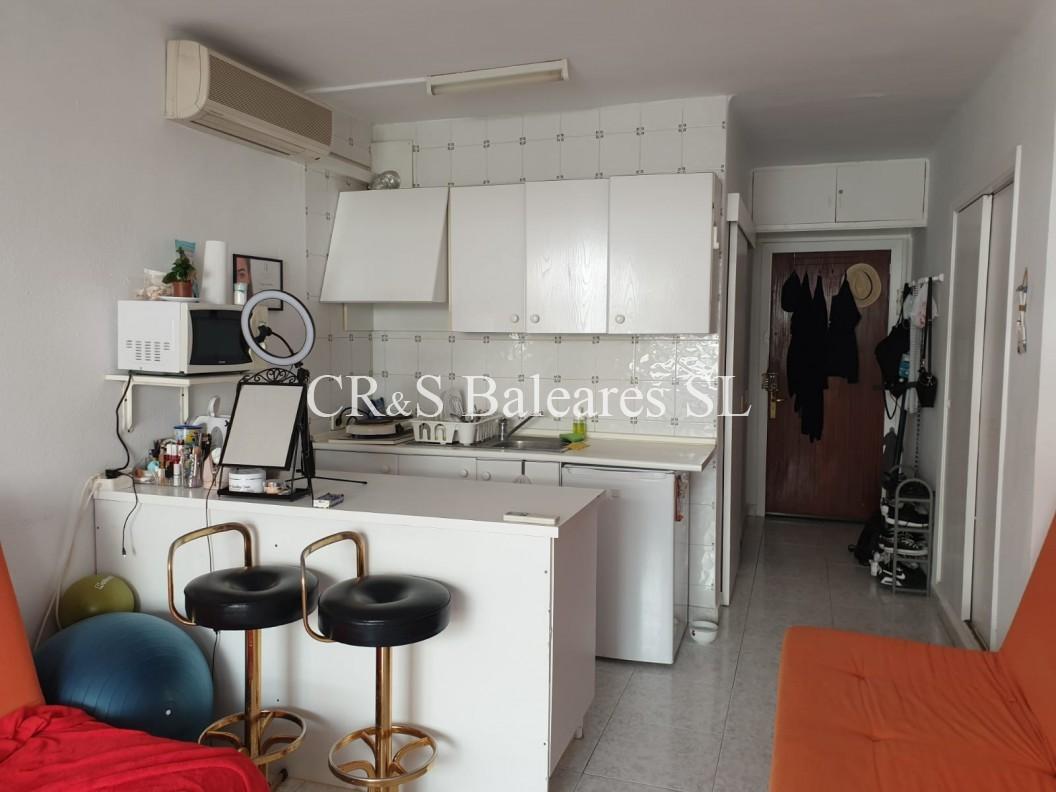 Property to Rent in Santa Ponsa