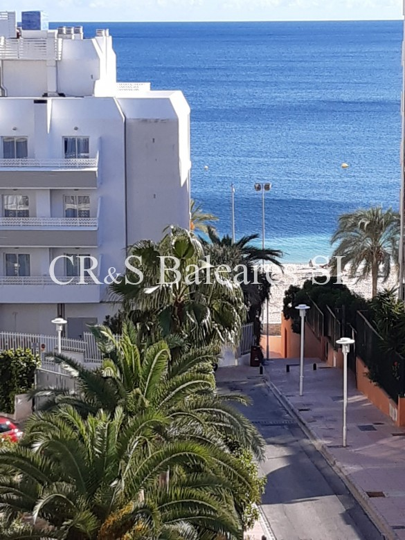 Property for Sale in Magaluf