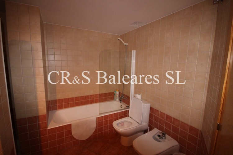 Property for Sale in Santa ponsa, Santa Ponsa, Mallorca