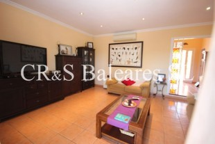 Property for Sale in Son Ferrer
