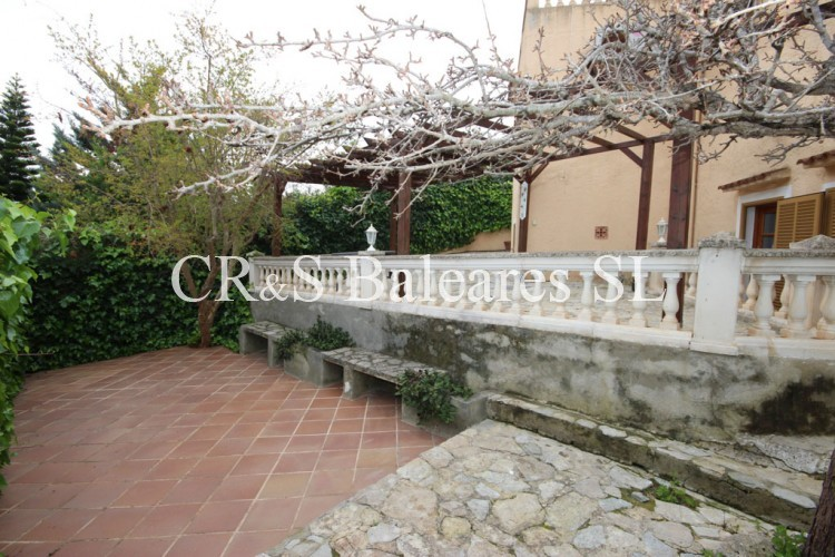 Property for Sale in Costa de la Calma, Mallorca