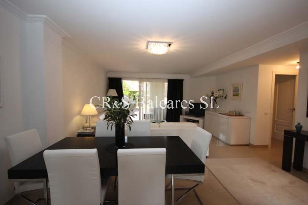 Property for Sale in Nova Santa Ponsa
