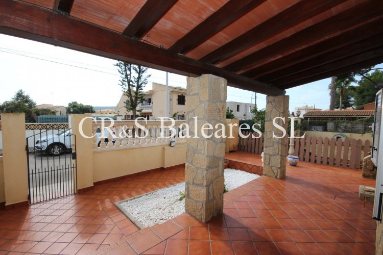 Property for Sale in Son Ferrer, Mallorca