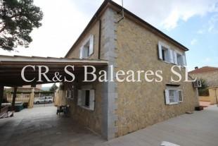 Property for Sale in Son Ferrer, Mallorca