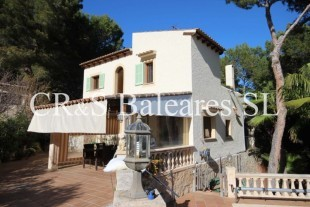 Property for Sale in Costa de La Calma, Costa de la Calma, Mallorca