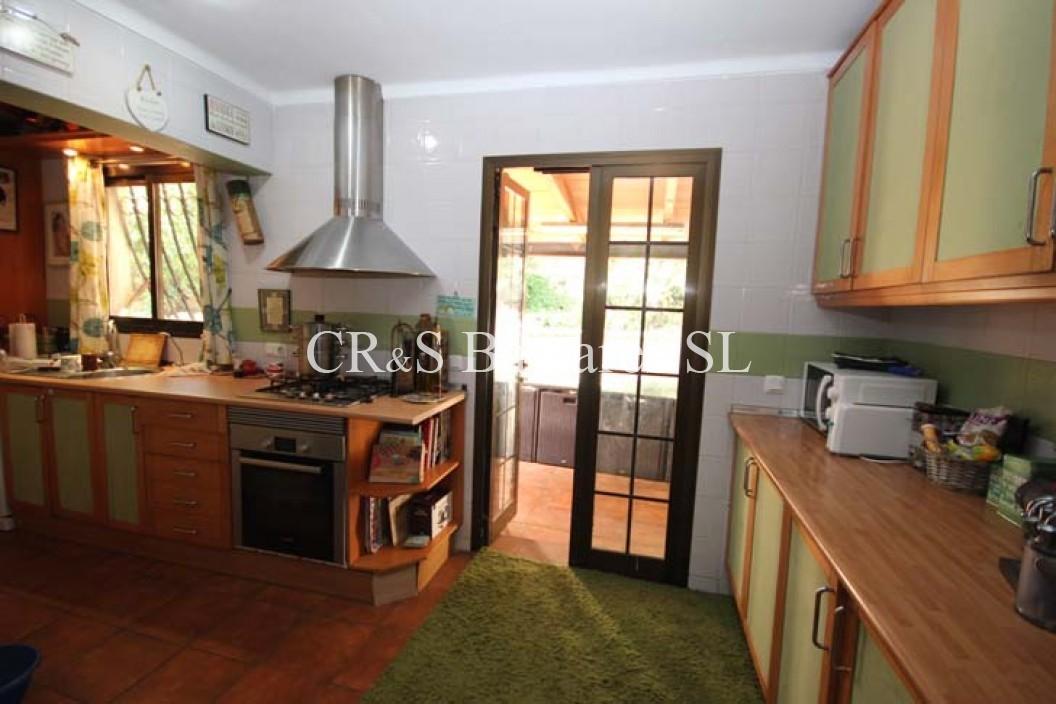 Property for Sale in Costa de la Calma, Mallorca